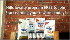 loyalty program image